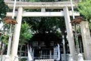 クレアシオン浅草Ⅱ 周辺