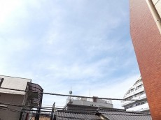 セブンスターマンション東山