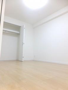 ラディエンス世田谷・若林 洋室