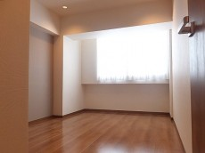 六本木ハイツ 洋室 802