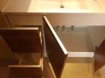六本木ハイツ 洗面台802