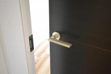 GSハイム都立大 5.0帖洋室ドア