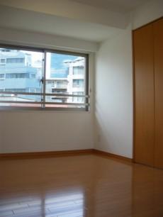 グランドテラス新宿 洋室
