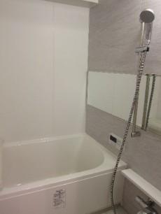 NK五反田コータース 浴室乾燥機、追い焚き機能付きバス
