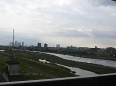 二子玉川ロイヤルマンション