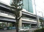 コープ野村六本木Ⅱ 駅周辺