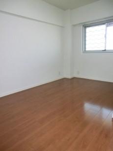 約6帖の洋室