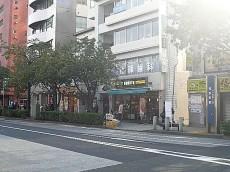 弦巻リハイム 駅周辺