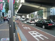 マンション駒場 池尻大橋駅周辺