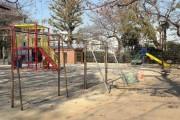 ストークマンション三田 亀塚公園