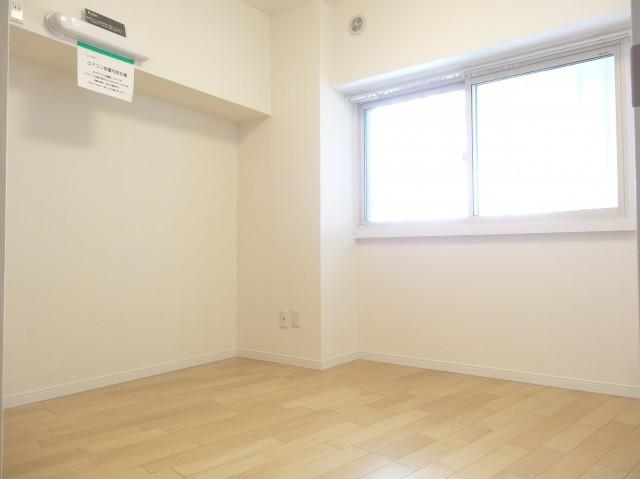 トキワパレス 約4.8畳の洋室