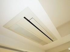 天井カセットエアコン