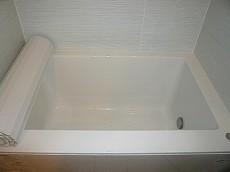 チュリス氷川坂 浴室乾燥機付 浴槽 312