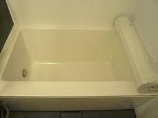 浴室 浴槽です。
