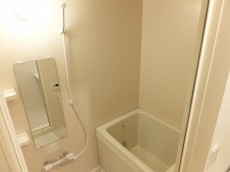 トキワパレス バスルーム902