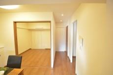 ヴィンテージ高円寺南 ベッドルーム