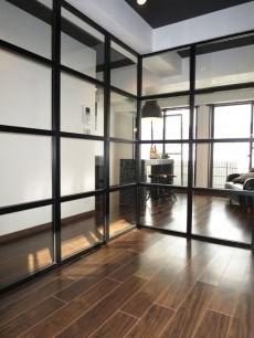 ベル・パークシティ西新宿 洋室