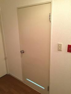 藤和用賀コープ サニタリールーム