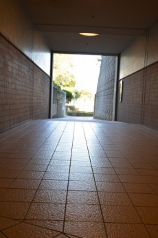 三田新築周辺6
