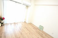 ライオンズシティ渋谷本町204 (25)LD