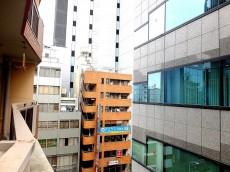 セザール目黒 洋室1