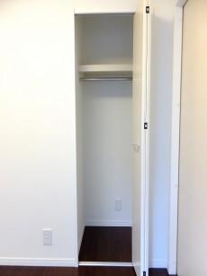 セザール目黒 洋室2