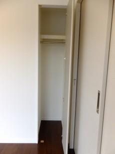 セザール目黒 洋室3
