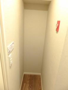 マンション下目黒苑 ホール
