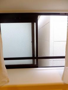 ライオンズシティ渋谷本町 洋室1