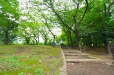 世田谷船橋パーク・ホームズ 周辺環境