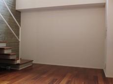 グラントレゾール広尾 ベッドルーム105