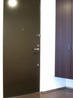 グラントレゾール広尾 玄関ホール