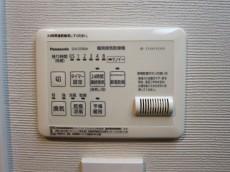 新宿御苑ダイカンプラザ バスルーム
