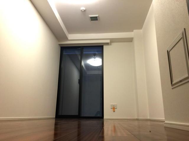 グラントレゾール広尾 洋室約6.7帖