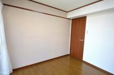 グランドパレス田町 洋室①