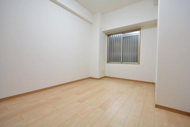 多摩川芙蓉ハイツ 洋室約6.4帖