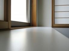 アルス世田谷シーゼ 和室