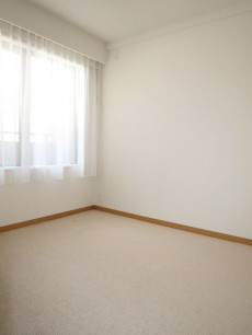 約5.2帖の洋室
