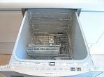 ライオンズマンション広尾第2 食器洗浄機