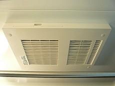 六本木ハイツ 浴室換気乾燥機801