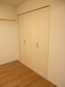 戸山ハイツ サービスルーム