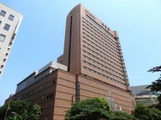 ラインコーポ箱崎 ロイヤルパークホテル