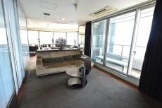 東京ツインパークス・レフトウイング シアタースペース