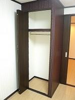 東建マンション学芸大 洋室6.0帖