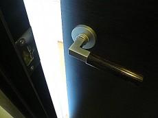 深沢ハウス LDKへの扉204