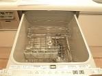 マンション第二恵比須苑 食器洗浄機付き514
