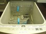 恵比寿グリーンハイム 食器洗浄機