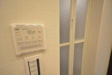 東高PAIR CITY 浴室乾燥機