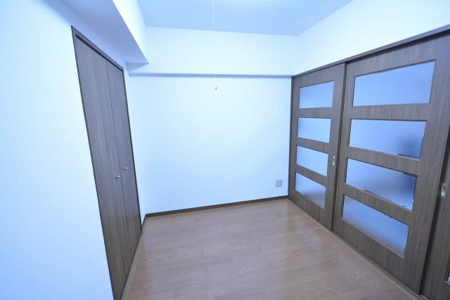 セザール月島 洋室1