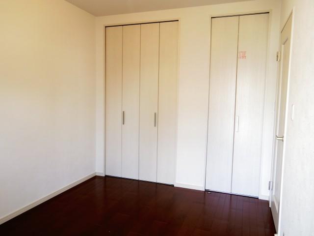 メゾンドール本郷 洋室約5.3帖